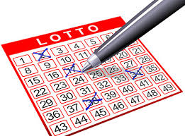 uk49s lottery betting online