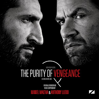 The Purity of Vengeance Legendado Online