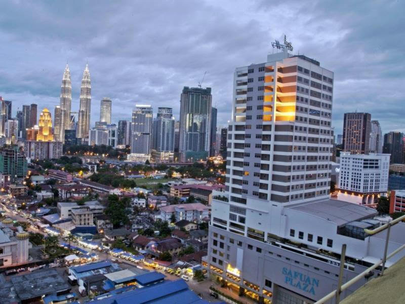 Search jobs in Kuala Lumpur. Get the right job in Kuala Lumpur with company ratings & salaries. 7, open jobs in Kuala Lumpur. Get hired!