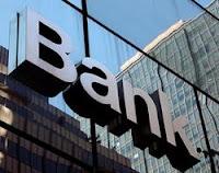 Ваши счета в банке