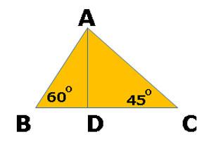 Soal Teorema Pythagoras Smp Plus Kunci Jawaban Pembahasan Juragan Les