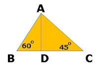 Soal Teorema Pythagoras SMP plus Kunci Jawaban 1