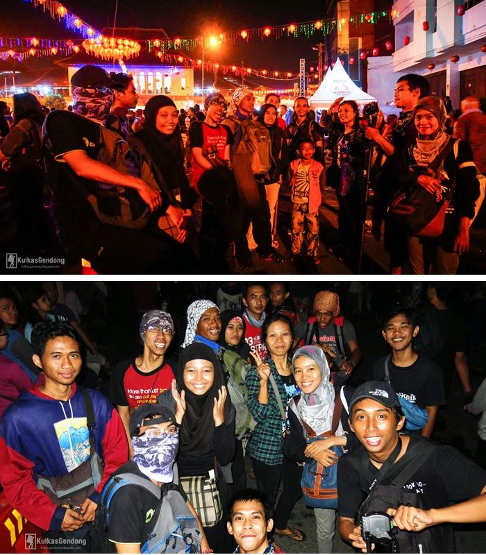 http://kulkasgendong.blogspot.com
