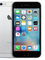 Image , Photo , Picture of Apple iPhone SE