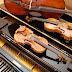 Những điều cần biết khi học Violin