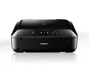 Canon PIXMA MG6851 Free Driver Download