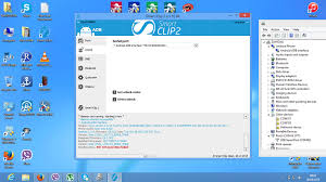 Smart Clip-2 Software V.1.17.10 Crack & Loader Full Free 00000000000