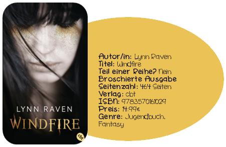 http://www.randomhouse.de/Paperback/Windfire/Lynn-Raven/e349256.rhd#buchInfo1