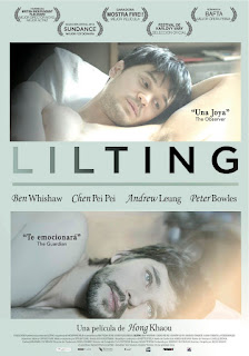 Cartel: Lilting (2014)