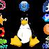 مميزات نظام Linux عن باقي الأنظمة