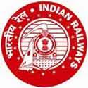 East Coast Railway Jobs