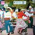 COSQUIN 69 - SERIE DOBLE 2 LP - 1969