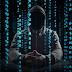 Justicia francesa cierra nodos Tor en búsqueda de los autores de WannaCry