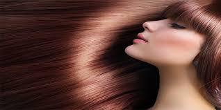 saçların hızlı uzaması için tarif