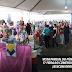 5a Feira do Comércio Clarindo Bassi levou quase 15 mil consumidores ao Clube de Campo