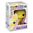My Little Pony Regular Fluttershy Funko Pop! Funko