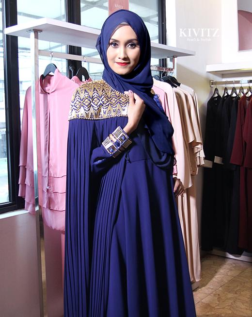 hijab trans