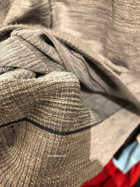 lululemon wool-swiftly-pullover