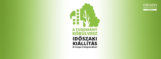 http://csopamedia.blogspot.hu/p/a-tudomany-korulvesz.html