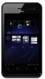 69 Harga Ponsel Android Terbaru Maret 2013