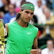 Rafael Nadal Loses Both Finals in VTR Open ~ Sports News