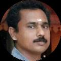 Radhakrishnan_Mangad_image
