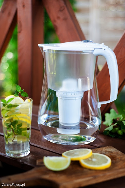 Czy warto kupic dzbanek aquaphor filtrujacy wode
