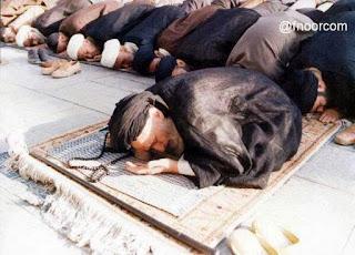 Ini Dia 17 Alasan Ulama Islam Mengkafirkan Kaum Syi'ah