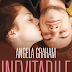 INEVITABILE di Angela Graham