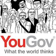 survei, yougov, paypal, online earning, daftar yougov, join yougov, cara, metode yougov, dapat duit dari yougov