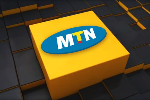mtn 20gb for 20