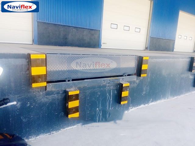 Dock-leveler-nha-may-san-xuat-o-to-huyndai-thanh-cong-tai-Ninh-binh-02