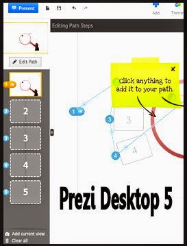 Download Prezi Gratis Full Version : download, prezi, gratis, version, Prezi, Desktop, 5.2.8, Crack, Fileitc, Software, Download, Version, Categories