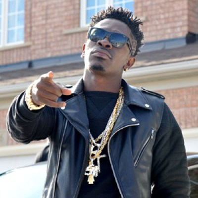 download freedom by shatta wale