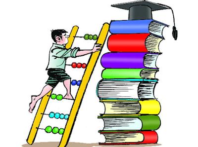 النظام التعليمى الجديد الذى سوف يطبق فى 2018 تعرف على كافة التفاصيل