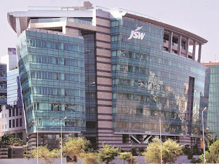 Spotlight : JSW Steel To Invest $500 Mn In Texas To Improve Capacity Utilisation