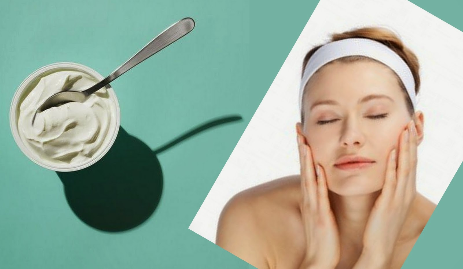 probiotics help in acne, rosacea and eczema