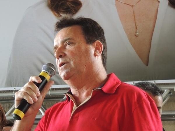 """TRE/RN desmente """"fakes news"""" propagados pela oposição no município de Santa Cruz"""