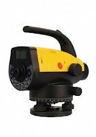 Jual Digital Level South Model DL-2007G Call 087770760007