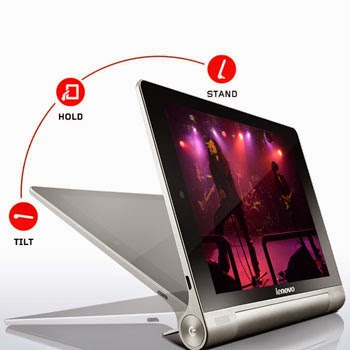 Lenovo Yoga Tablet 2 8.0 Price in Pakistan Mobile Specification