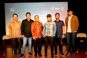 Bekraf Bawa Indonesia Untuk Pertama Kalinya Hadir Di MIDEM Prancis