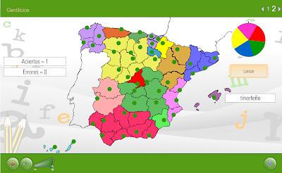 http://primerodecarlos.com/QUINTO_PRIMARIA/UNIDAD_7/actividades/lengua/gentilicios/index.html