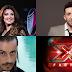 Malta: Representantes do país discordam da utilização do 'The X Factor'