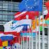 nouvel ordre mondial | Les droits en Europe ont