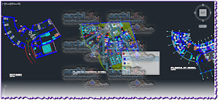 download-autocad-cad-dwg-file-hotel-four-stars-richard