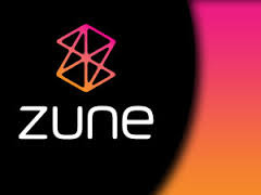 Zune Software for Windows Phone Free Download