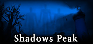 Tải Game Shadows Peak [2.3 GB]