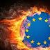 Οριστικό!!! Η Ευρωπαϊκή Ένωση «καίγεται» μετά τον Μάιο του 2017!!!