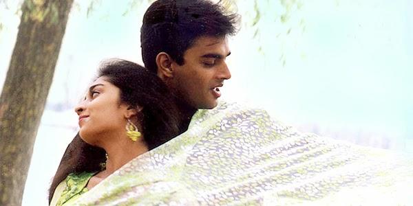 Listen to Madhavan Songs on Raaga.com