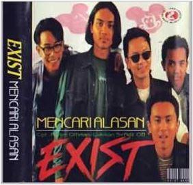 Exists Full Album Mencari Alasan Mp3 Rar